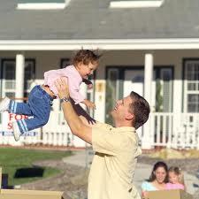 AIL Whole Life Insurance
