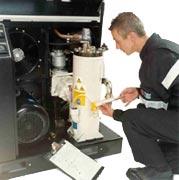 Air Compressor Service New York