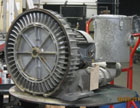 Process Blower and Vacuum Pump Service New York