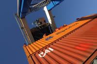 Through Pelican Cargo Transport