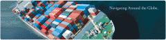 Logistics Planning