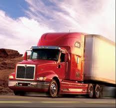 TL- Truck Load / LTL- Less Than Truck Load