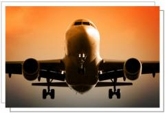 International and Domestic Air Freight Services