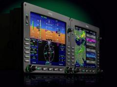 Installation of autopilot systems