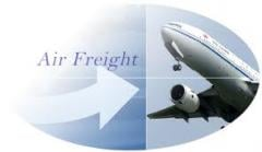Same Day Airfreight