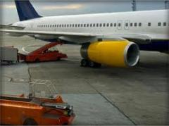 Next Day Airfreight