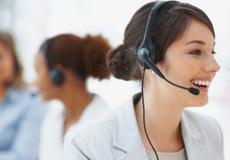 EDI Outsourcing
