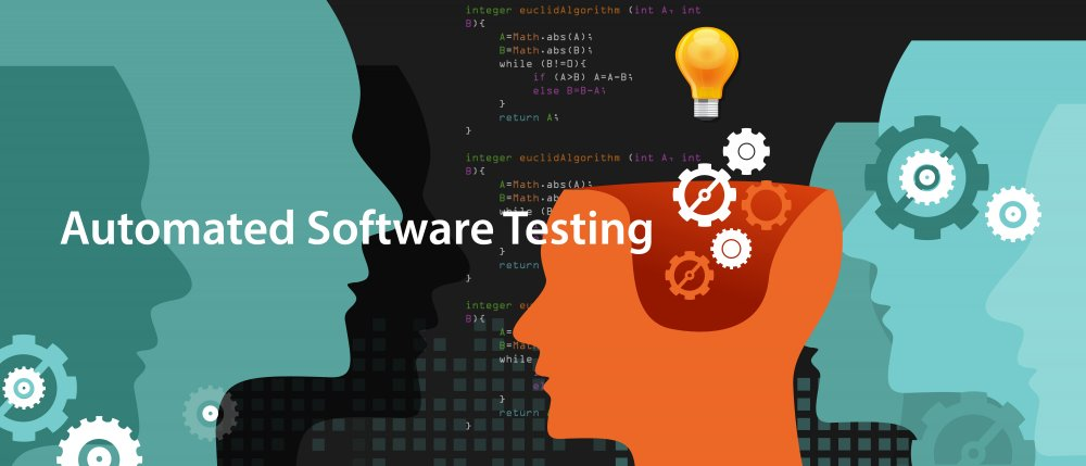 software_development_services_in_us