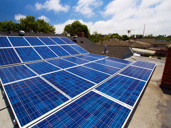 solar_panel_installation