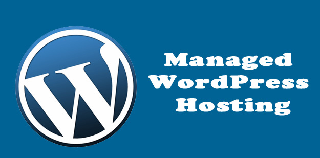 managed_wordpress_hosting