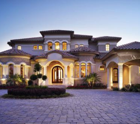 custom_home_building_services_florida