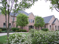 Property Maintenance/ Residential