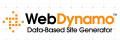 WebDynamo