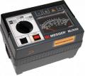 Test Equipment Repair and Return