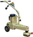 Electric Grinder Rental