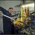 Truck Parts Repair service
