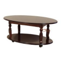 Rental Inventory: Tables