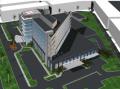 Maju Heart & Lung Center