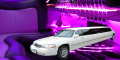 16 passenger ultra stretch limo
