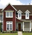 Roof Designer Services