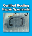 Roof rebuilding services