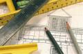 Design/Build Services