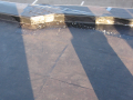 Thermoplastics (PVC and TPO) Roofing Construction