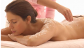 Body Polish with Hydrating Cocoon