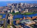 Boston Tours