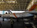 Pacific Aviation Museum and USS Arizona Tour