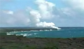 Big Island Volcano Adventure Tour