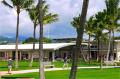Pearl Harbor – USS Arizona – Honolulu City Tour