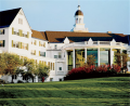 The Sagamore Resort Lunch & Cruise