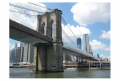 New York in One Day Sightseeing Tour