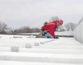 Repair, Maintenance & Small Build Needs