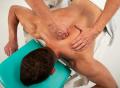Pain and Injury Massage