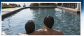 Hohne Pools – Renovations & Remodeling Division