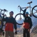 Active Chile & Argentina Tour
