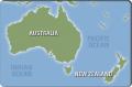 10 Night South Pacific & Fiji Cruise