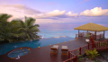 5-Nights Fregate Island Private, Seychelles (Extensions Journey) tour