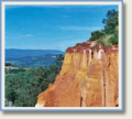 Discovery of the Arts in Provence tour
