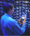 Equipment Servicing and Telecom System Maintenance