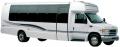 Minibuses Rental