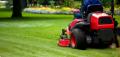 Lawn & Ornamental Management