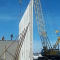 Building Envelope/Facades