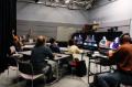 Cloud-based Videoconferencing Service