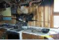 Fire, Smoke, Odor Restoration
