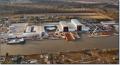 North American Shipbuilding