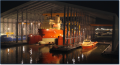 Drydock Facilities