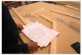 Design Build Process